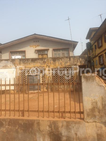 5 bedroom Detached Duplex House for sale     Ijebu Ode Ijebu Ogun - 0