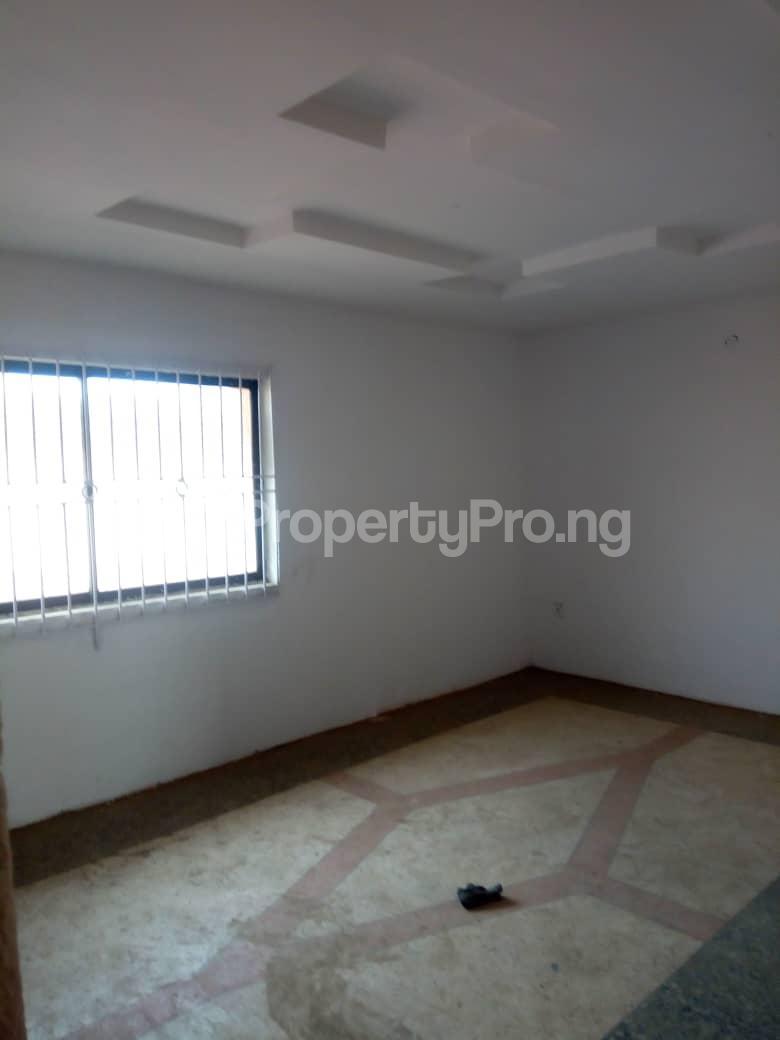 5 bedroom Detached Duplex House for rent Omole Phase 2 Estate, Off CMD Road Omole phase 2 Ojodu Lagos - 4