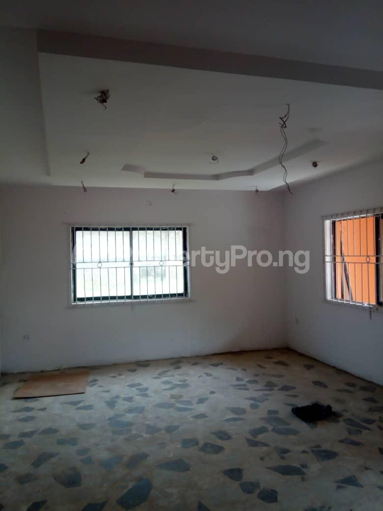 5 bedroom Detached Duplex House for rent Omole Phase 2 Estate, Off CMD Road Omole phase 2 Ojodu Lagos - 1