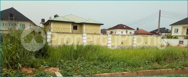 5 bedroom Detached Duplex House for sale Opic before Channels television Ifo Ogun - 3