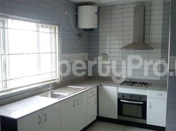Detached Duplex House for sale Katampe Ext Abuja - 4