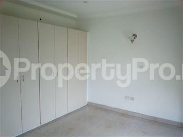 Detached Duplex House for sale Katampe Ext Abuja - 5