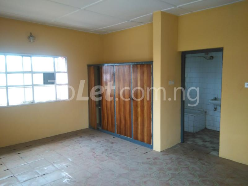 5 bedroom House for rent Adedotun Dina Crescent Mende Maryland Lagos - 5