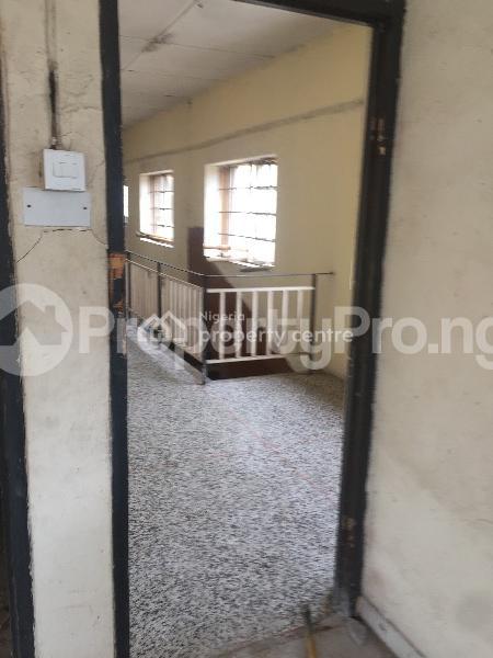 5 bedroom Detached Duplex for rent Ogunlana Ogunlana Surulere Lagos - 2