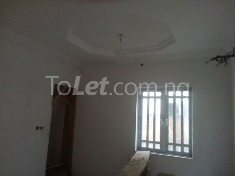 5 bedroom House for rent juli estate Oregun Ikeja Lagos - 3