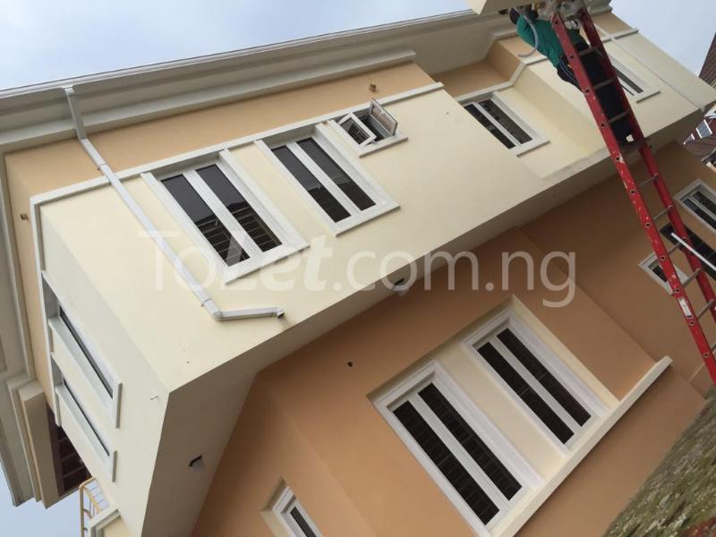5 bedroom House for sale Southern View Estate Lekki Phase 1 Lekki Lagos - 0