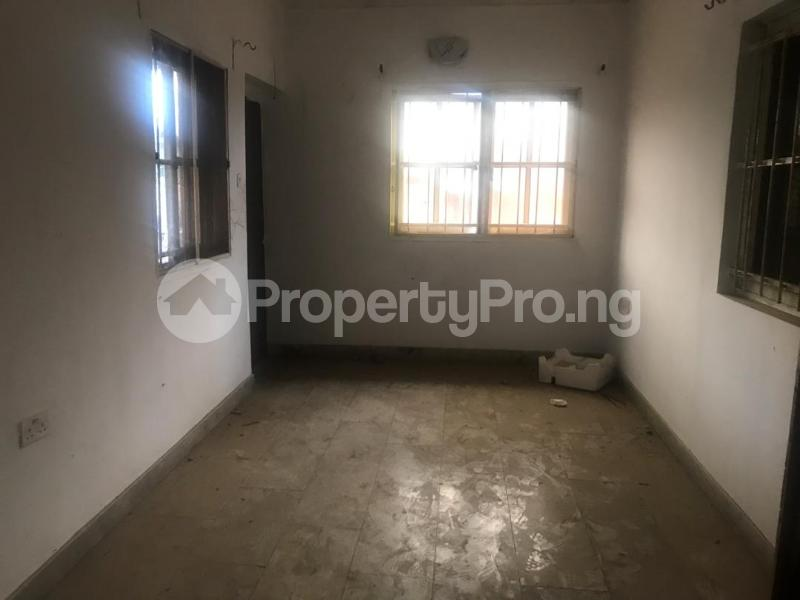 5 bedroom Detached Duplex House for sale Phase2 ikeja lagos  Magodo GRA Phase 2 Kosofe/Ikosi Lagos - 3