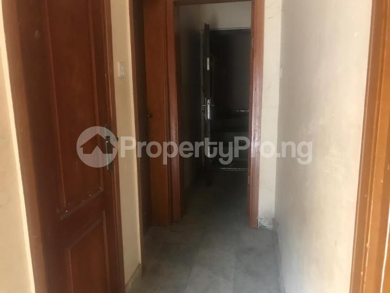 5 bedroom Detached Duplex House for sale Phase2 ikeja lagos  Magodo GRA Phase 2 Kosofe/Ikosi Lagos - 10