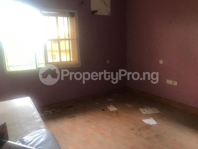 5 bedroom Detached Duplex House for sale Phase2 ikeja lagos  Magodo GRA Phase 2 Kosofe/Ikosi Lagos - 6