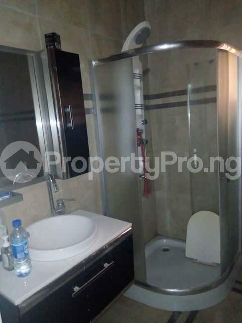 5 bedroom Detached Duplex House for sale Mende estate Mende Maryland Lagos - 1