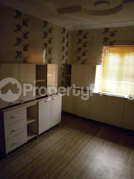 5 bedroom Detached Duplex House for sale Mende estate Mende Maryland Lagos - 5