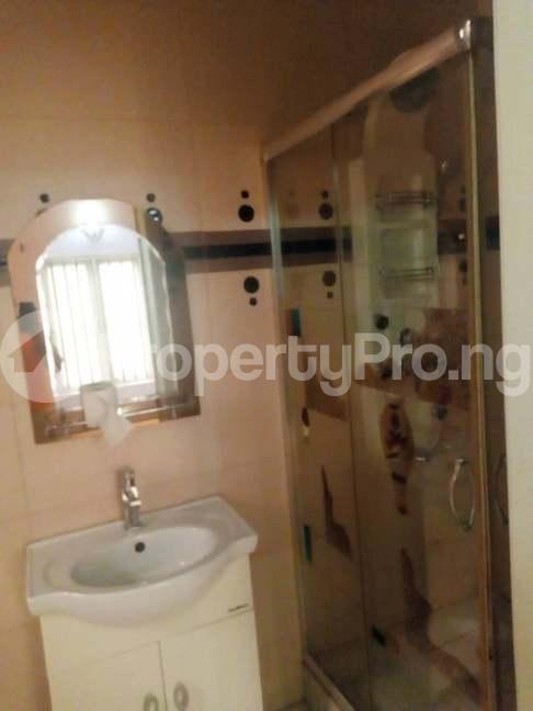 5 bedroom Detached Duplex House for sale Mende estate Mende Maryland Lagos - 3