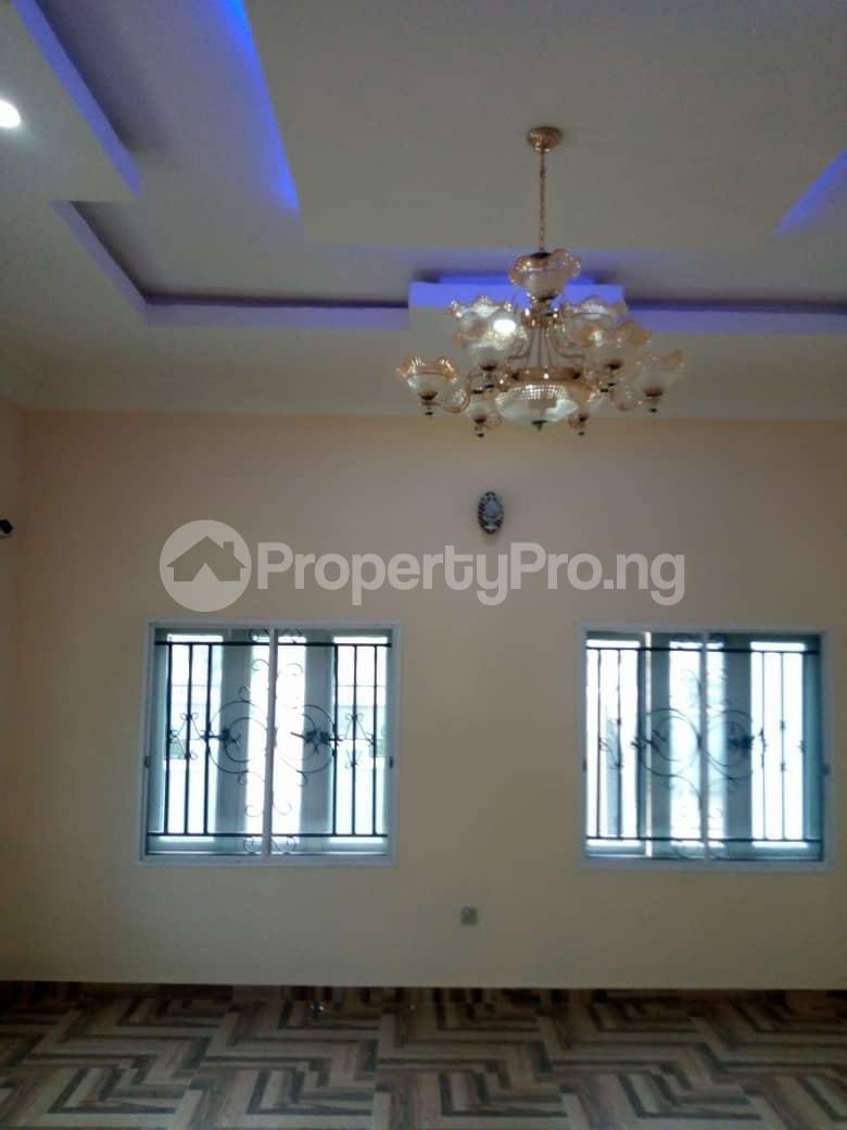 5 bedroom Detached Duplex House for sale  Main Alalubosa GRA. Alalubosa Ibadan Oyo - 3