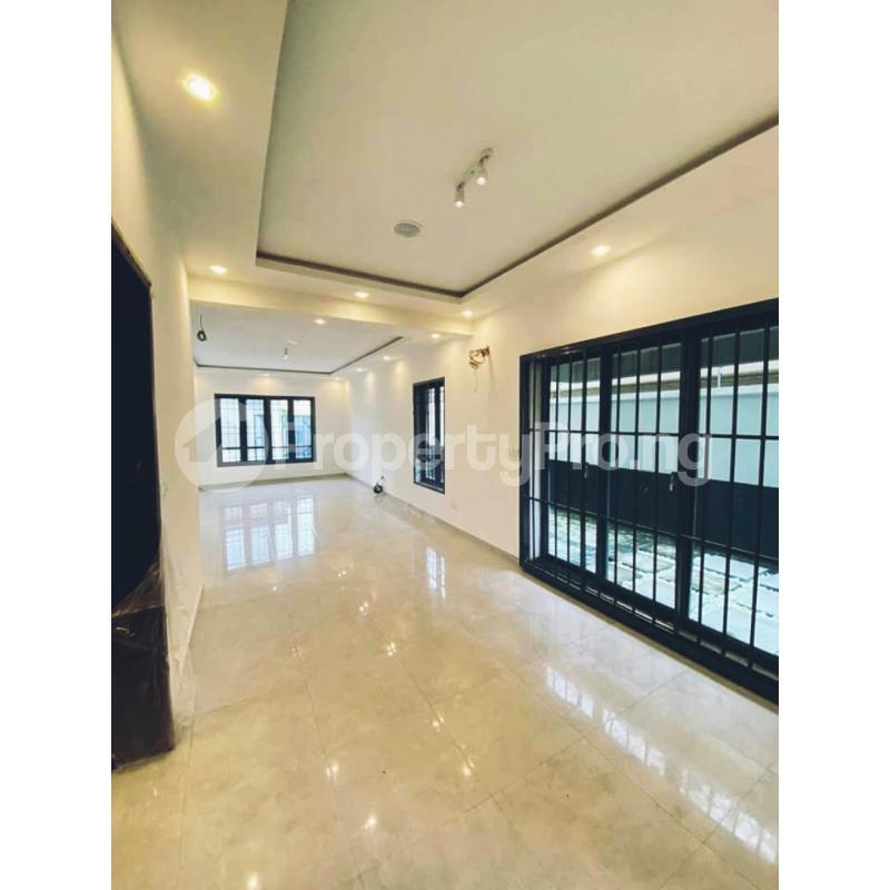 5 bedroom Detached Duplex House for sale LEKKI PHASE ONE LAGOS  Lekki Phase 1 Lekki Lagos - 3