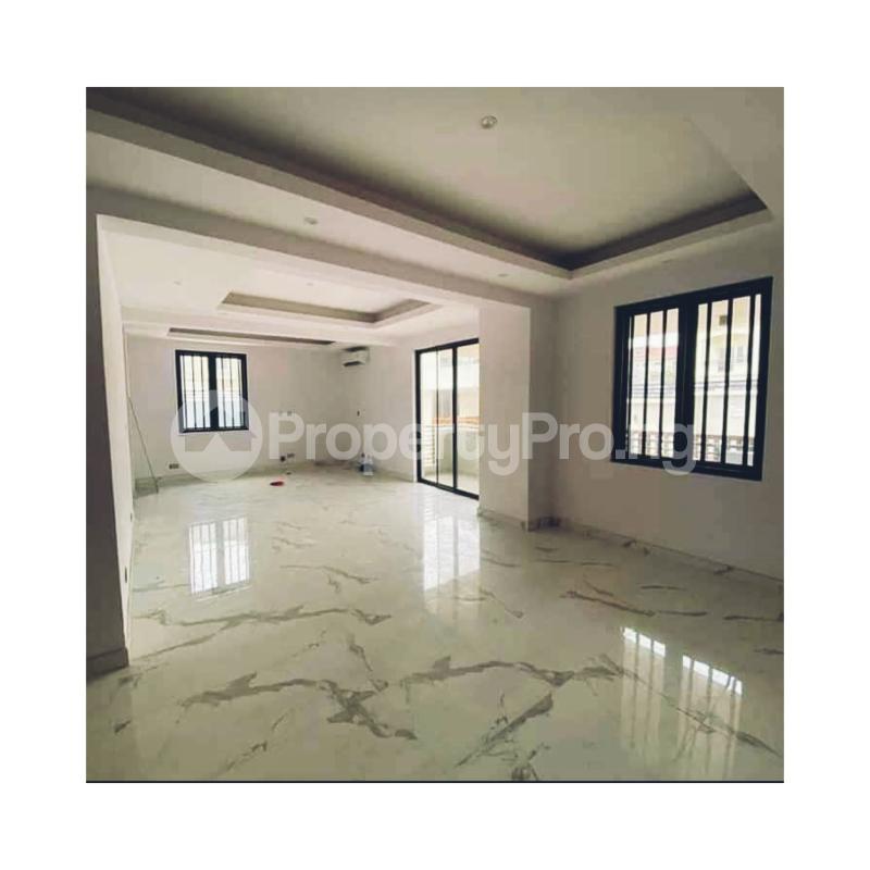 5 bedroom Detached Duplex House for sale LEKKI PHASE ONE LAGOS  Lekki Phase 1 Lekki Lagos - 0