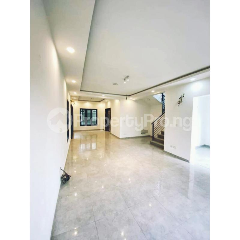 5 bedroom Detached Duplex House for sale LEKKI PHASE ONE LAGOS  Lekki Phase 1 Lekki Lagos - 4