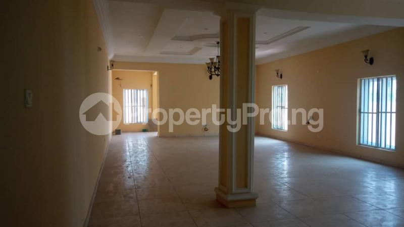 5 bedroom House for rent Osapa london Lekki Lagos - 1