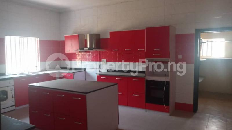 5 bedroom House for rent Osapa london Lekki Lagos - 0