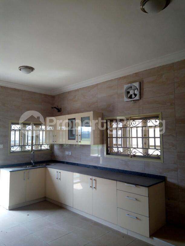 5 bedroom Detached House for rent Lakeview Park 1 Estate Lekki Lagos - 7