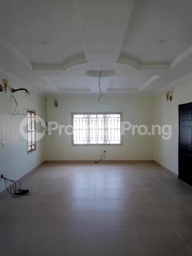 5 bedroom Detached House for rent Lakeview Park 1 Estate Lekki Lagos - 8