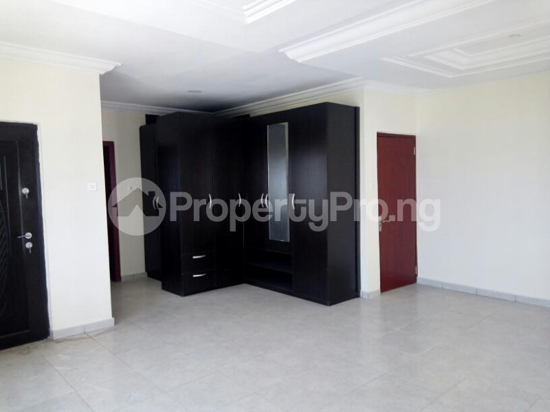 5 bedroom Detached House for rent Lakeview Park 1 Estate Lekki Lagos - 6