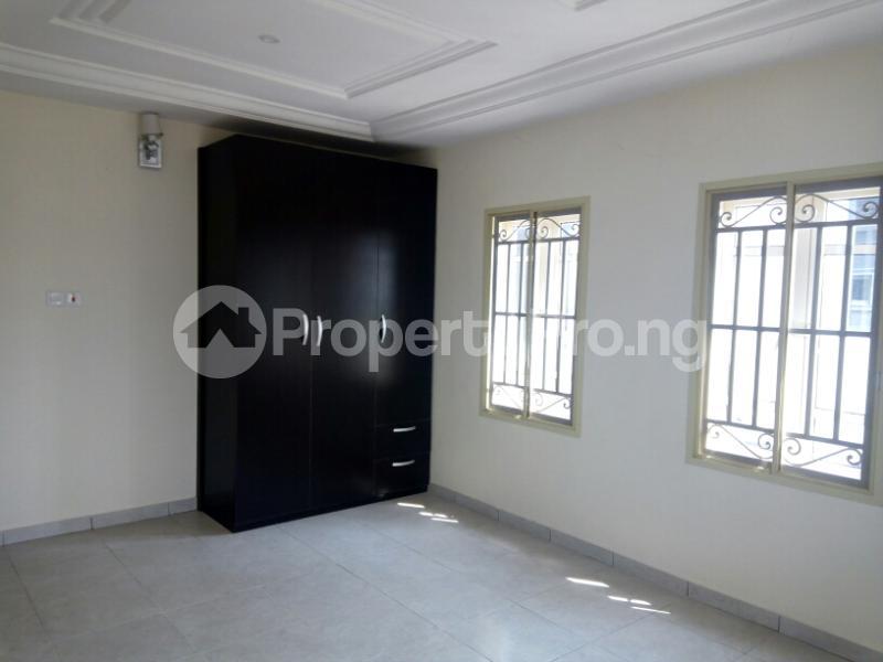 5 bedroom Detached House for rent Lakeview Park 1 Estate Lekki Lagos - 0