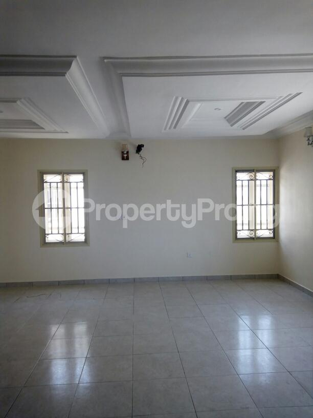 5 bedroom Detached House for rent Lakeview Park 1 Estate Lekki Lagos - 2