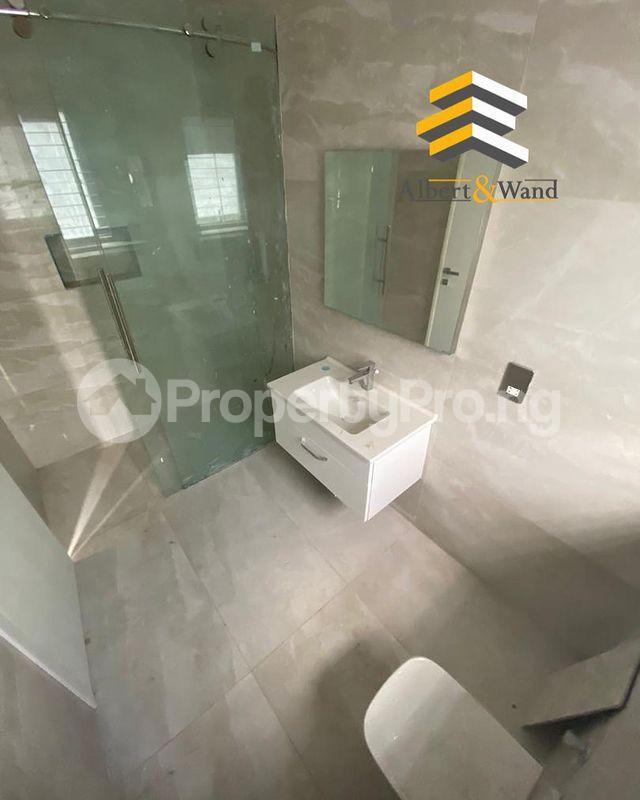 5 bedroom Detached Duplex House for sale Ikoyi Lagos - 9