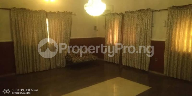 House for sale Journalist Estate Phase 2 Arepo Ogun - 2