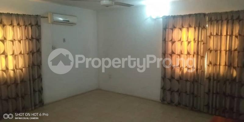 House for sale Journalist Estate Phase 2 Arepo Ogun - 23