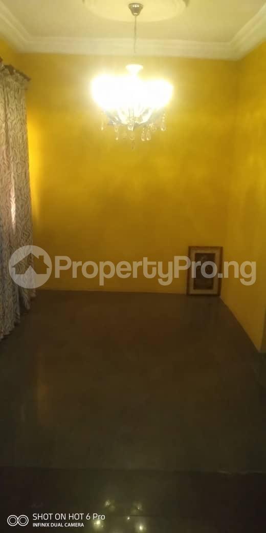 House for sale Journalist Estate Phase 2 Arepo Ogun - 21