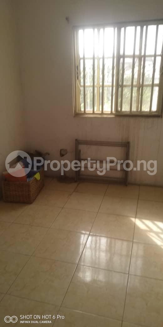 House for sale Journalist Estate Phase 2 Arepo Ogun - 6
