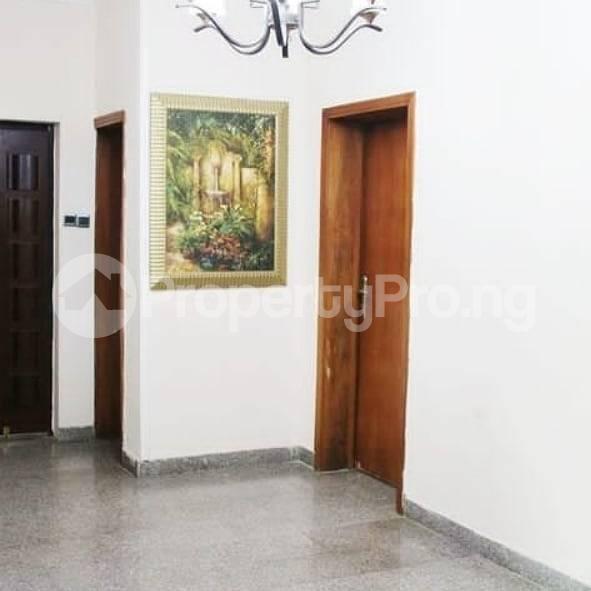 5 bedroom Detached Duplex for sale Carlton Gate Estate, Chevron Drive, Lekki, Lagos. chevron Lekki Lagos - 1