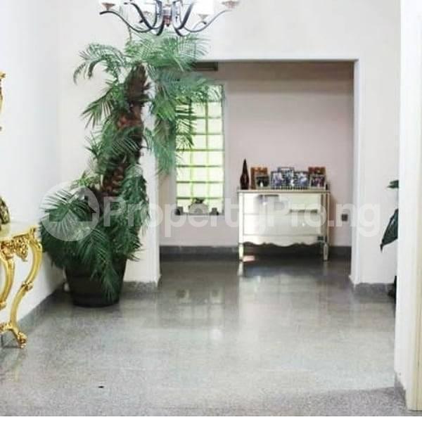 5 bedroom Detached Duplex for sale Carlton Gate Estate, Chevron Drive, Lekki, Lagos. chevron Lekki Lagos - 3