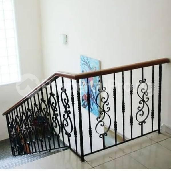 5 bedroom Detached Duplex for sale Carlton Gate Estate, Chevron Drive, Lekki, Lagos. chevron Lekki Lagos - 2