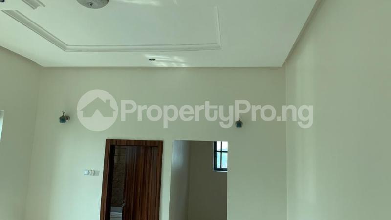 5 bedroom Detached Duplex for rent Shonibare Estate Maryland Lagos - 2