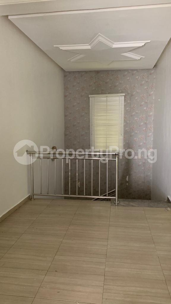 5 bedroom Detached Duplex for rent Shonibare Estate Maryland Lagos - 15