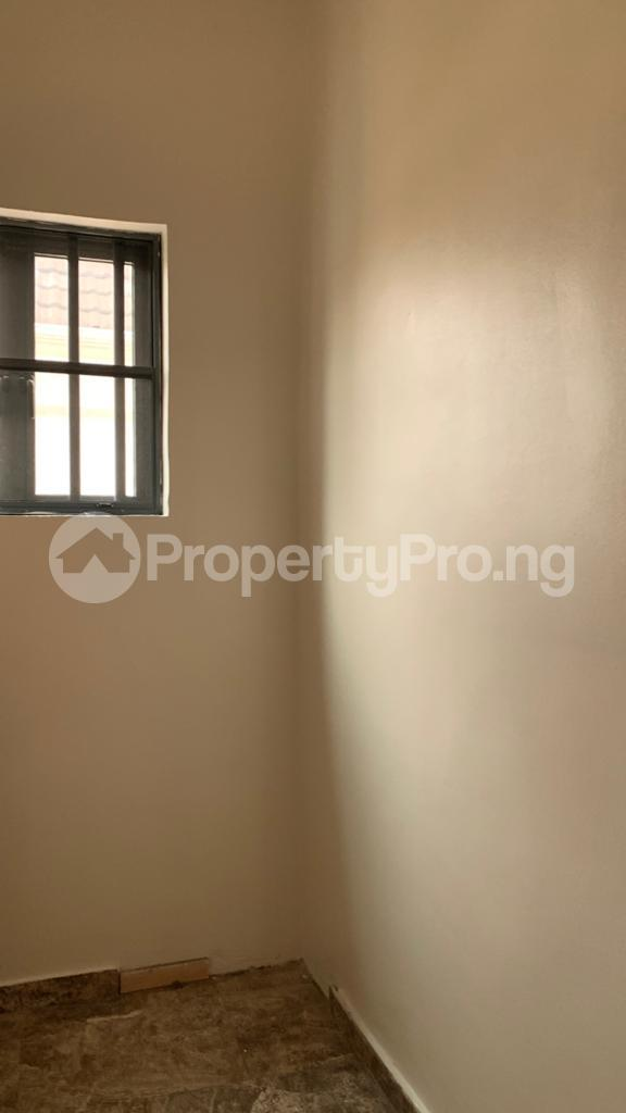 5 bedroom Detached Duplex for rent Shonibare Estate Maryland Lagos - 25