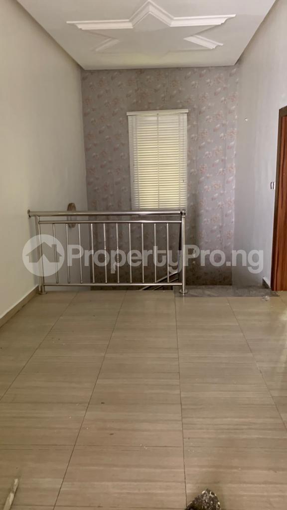 5 bedroom Detached Duplex for rent Shonibare Estate Maryland Lagos - 10