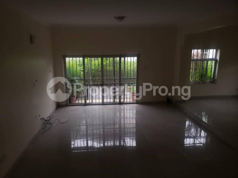5 bedroom Detached Duplex House for rent   Lekki Phase 1 Lekki Lagos - 7