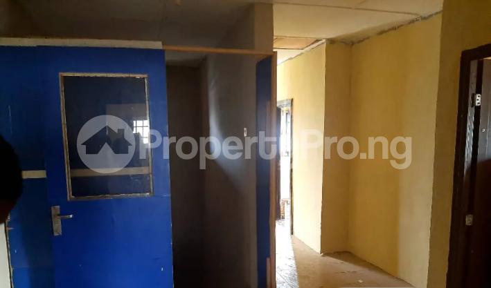5 bedroom Detached Duplex House for rent Ugbor Gra Benin City Oredo Edo - 2
