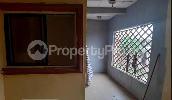 5 bedroom Detached Duplex House for rent Ugbor Gra Benin City Oredo Edo - 0