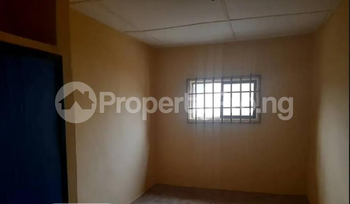 5 bedroom Detached Duplex House for rent Ugbor Gra Benin City Oredo Edo - 1
