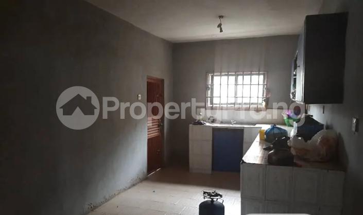 5 bedroom Detached Duplex House for rent Ugbor Gra Benin City Oredo Edo - 4