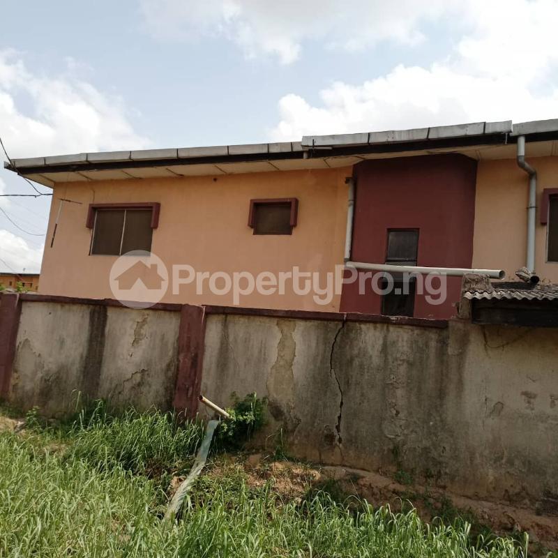 5 bedroom Detached Duplex for sale Gbagada Lagos - 8