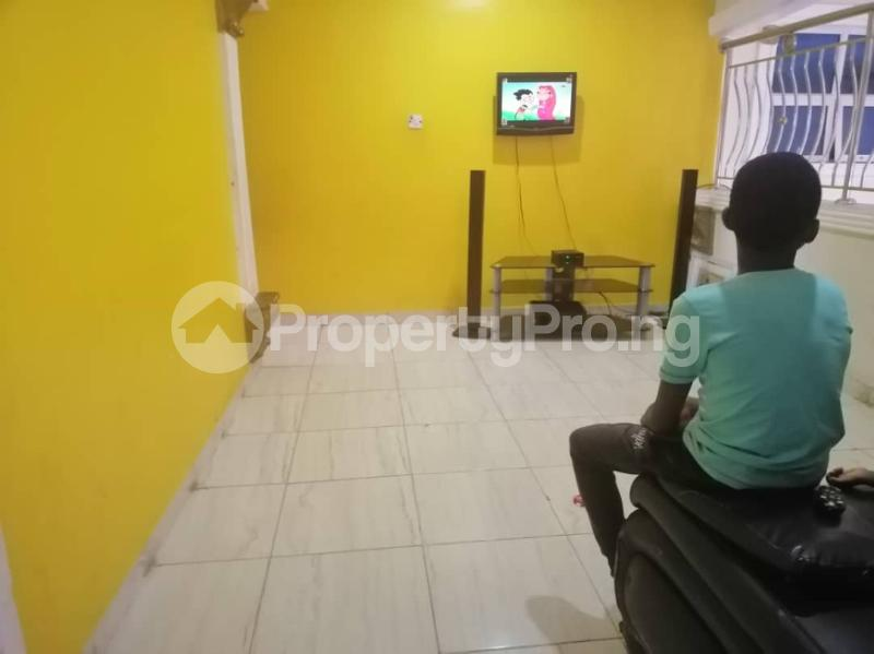 5 bedroom Detached Duplex House for sale Located at New Owerri  Owerri Imo - 21