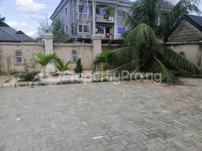 5 bedroom Detached Duplex House for sale Located at New Owerri  Owerri Imo - 2