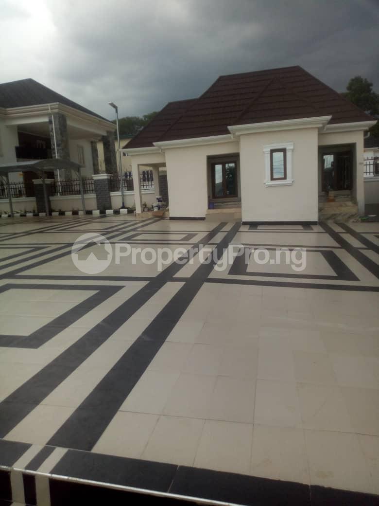 5 bedroom Detached Duplex for sale Located In Owerri Owerri Imo - 2