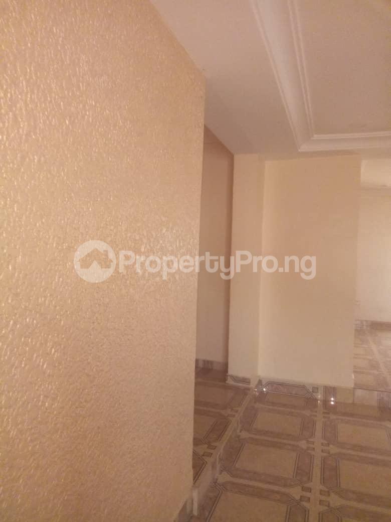5 bedroom Detached Duplex for sale Located In Owerri Owerri Imo - 9