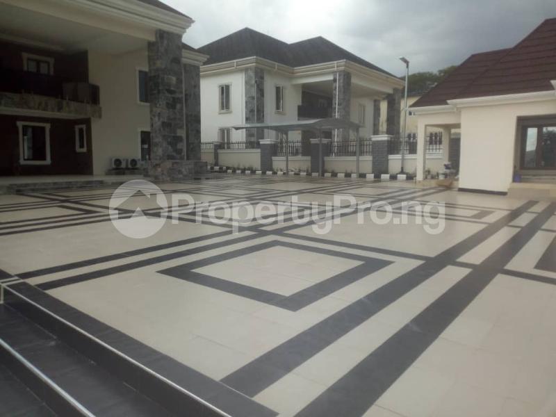 5 bedroom Detached Duplex for sale Located In Owerri Owerri Imo - 18